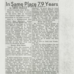Clipping: 1944 August 21