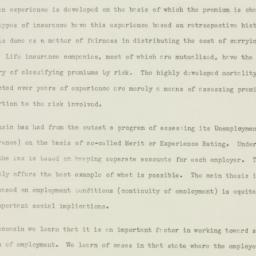 Speech : 1939 March 9