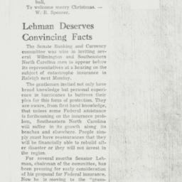 Clipping : 1955 December 15