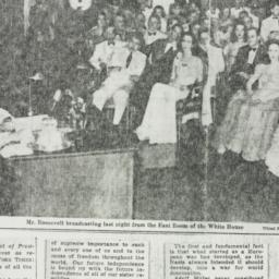 Clipping: 1941 May 28