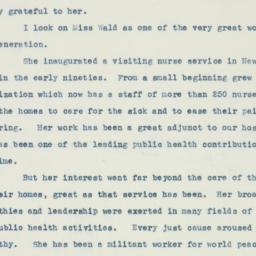 Manuscript: 1937 March 10