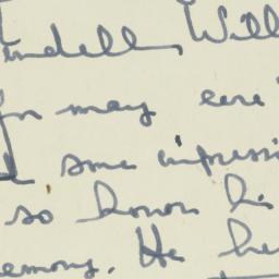 Note : 1944 December 5