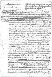 apt://columbia.edu/columbia.jay/data/jjbw/03610/03610034.tif