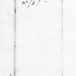 Document, 1785 October 14