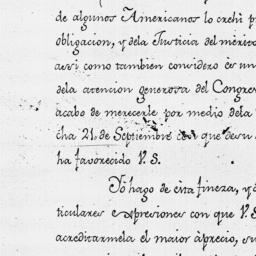 Document, 1786 January 01