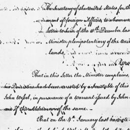 Document, 1788 March 24