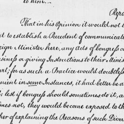 Document, 1786 October 12