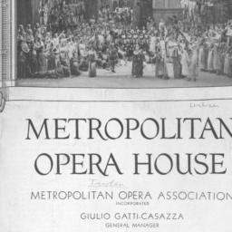 1 program, 1935