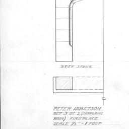 1 drawing