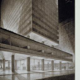 Lever House (New York, N.Y.)