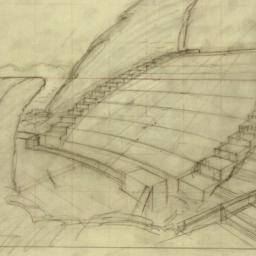 Red Rocks Amphitheater (Colo.)