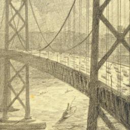 San Francisco-Oakland Bay B...