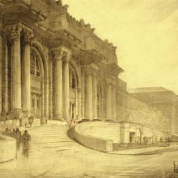 Metropolitan Museum of Art ...