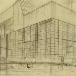 Ohio Steel Foundry (Lima, O...