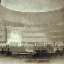 United Nations (New York, N...