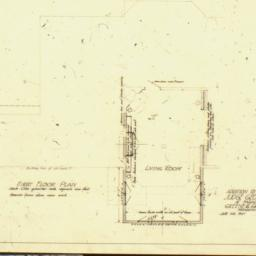 George A. Gibbs house (Pasa...