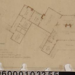 Residence for H.T. Procter ...