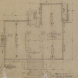 Charles H. Stoddard house (...