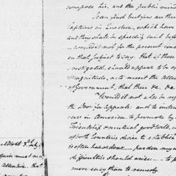 Document, 1794 July 03