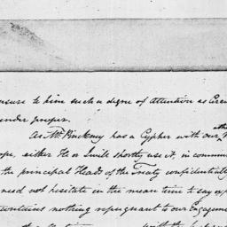 Document, 1794 November 28
