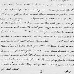 Document, 1794 September 07