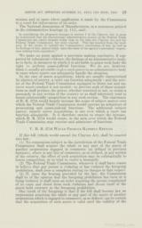 Preservation Image (19)