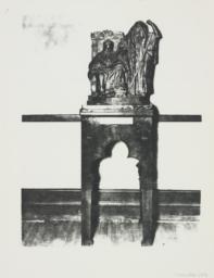 Preservation Image (4)