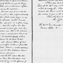 Document, 1794 July 16