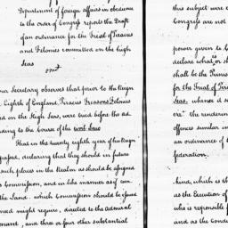 Document, 1785 September 29