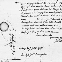 Document, 1787 September 07