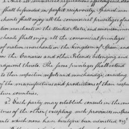 Document, 1786 August 3