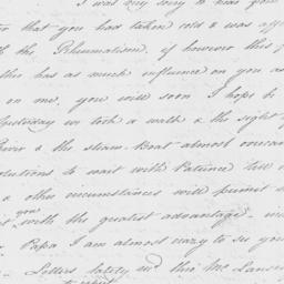 Document, 1810 April 17