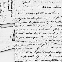Document, 1794 December 17