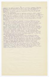 Part 2. Page A5