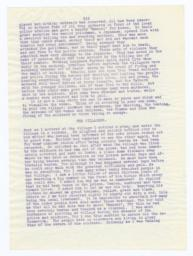 Part 9. Page S12