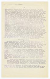 Part 2. Page A17