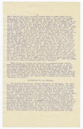 Part 10. Page J9