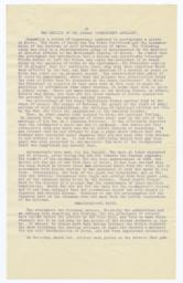 Part 10. Page J5