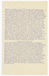 Part 10. Page J4