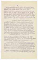 Part 6. Page E4