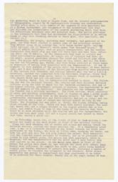 Part 10. Page J6