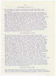 Part 9. Page S11