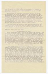 Part 10. Page J3