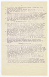 Part 2. Page A3