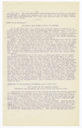 Part 6. Page E11