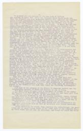 Part 5. Page D2