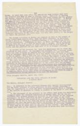 Part 6. Page E16