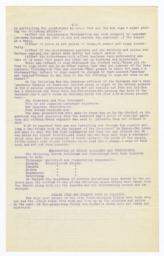 Part 4. Page C3
