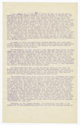 Part 6. Page E15