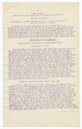 Part 6. Page E1